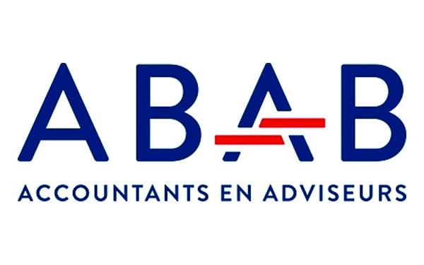 Abab-logo