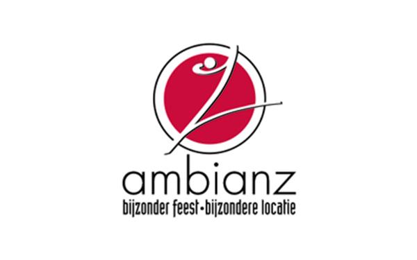 Ambianz-logo