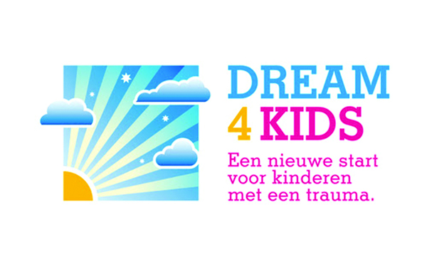 Dream4Kids-stichting