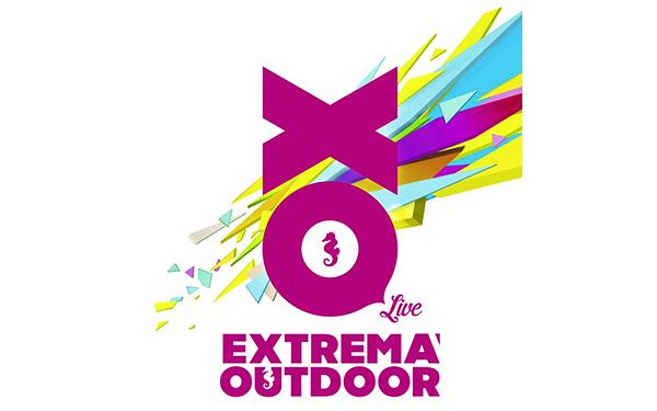 ExtremaOutdoor