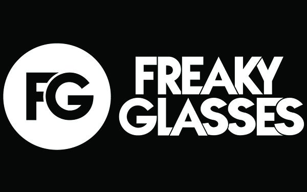 FG-Freaky-Glasses