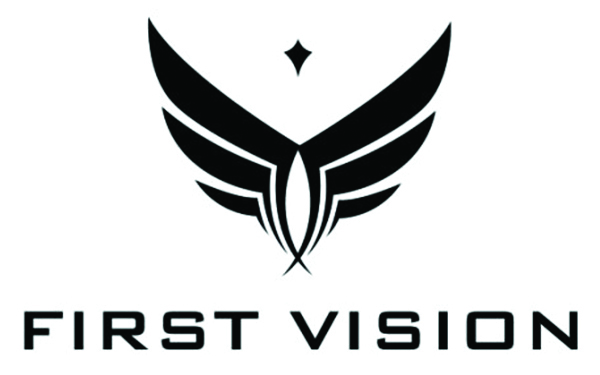 First_Vision