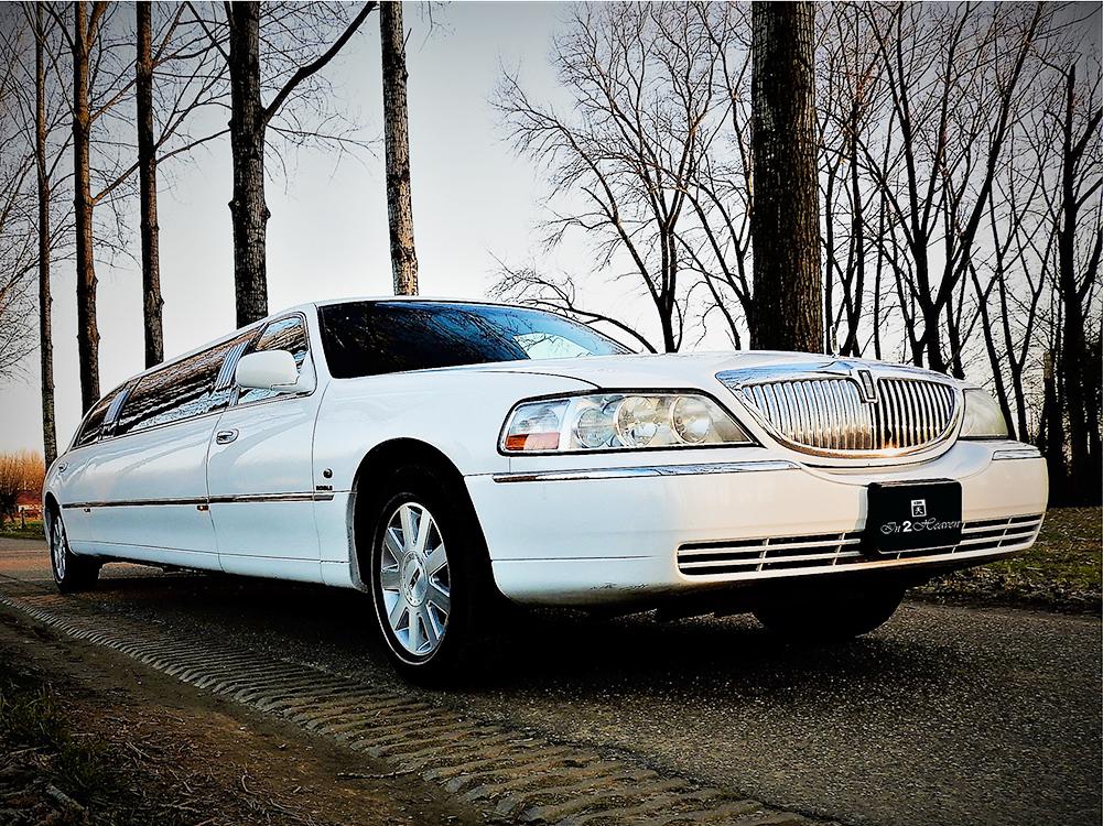 I2H-Witte-Lincoln-1-02