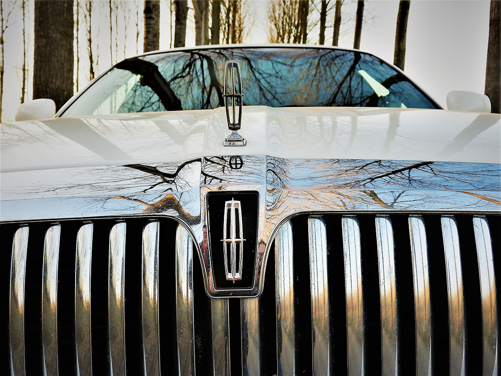 I2H-Witte-Lincoln-1-03