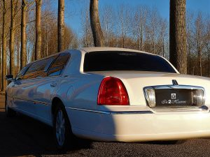 I2H-Witte-Lincoln-1-04