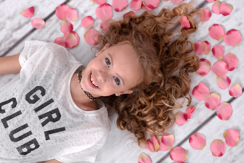 I2H-fotoshoot-kinderfeest_01