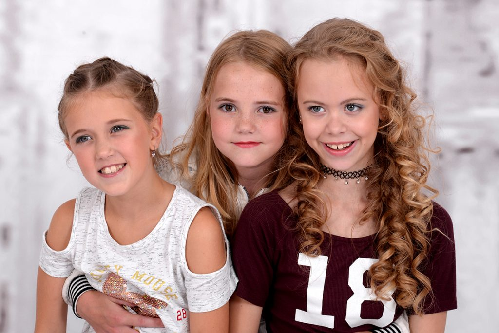 I2H-fotoshoot-kinderfeest_02