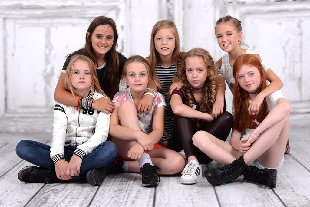 I2H-fotoshoot-kinderfeest_03