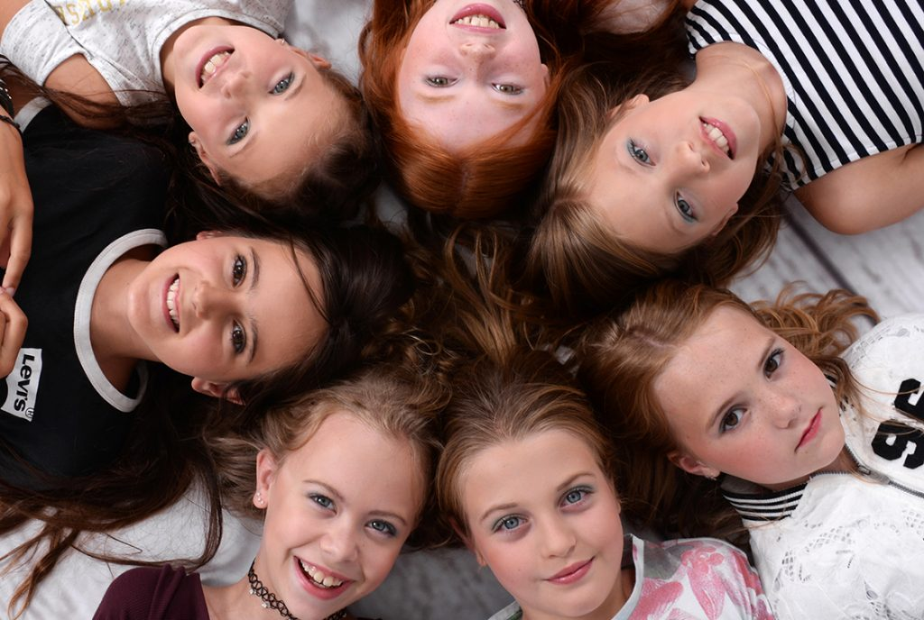 I2H-fotoshoot-kinderfeest_04