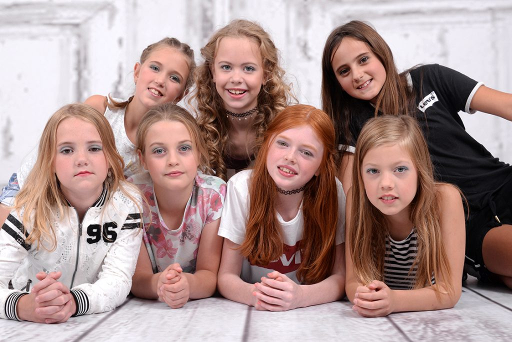 I2H-fotoshoot-kinderfeest_05
