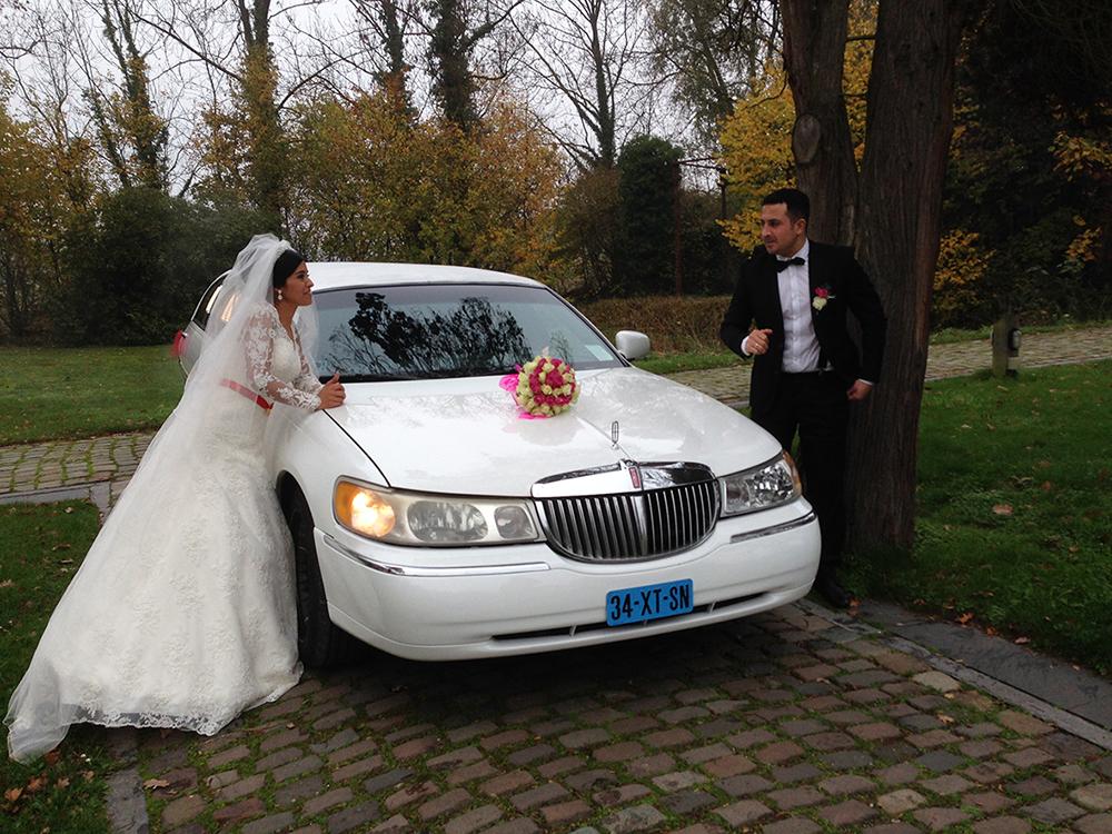 I2H-huwelijk_08