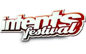 Intents-festival