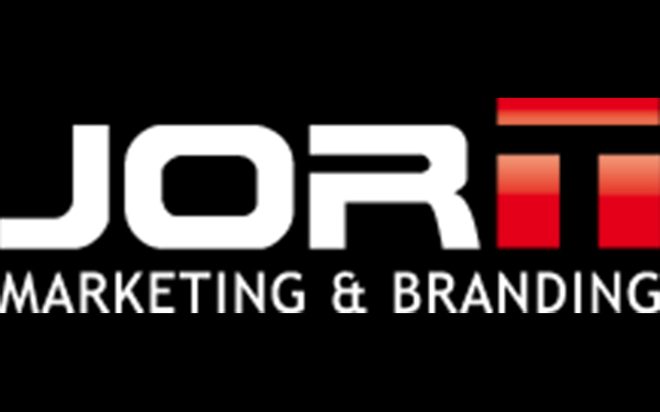 Jort-marketing-branding