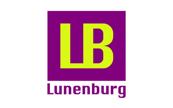 LB-Lunenburg