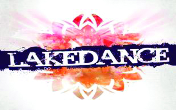 Lakedance-festival