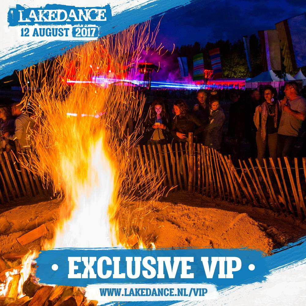 Lakedance-vip-in2heaven
