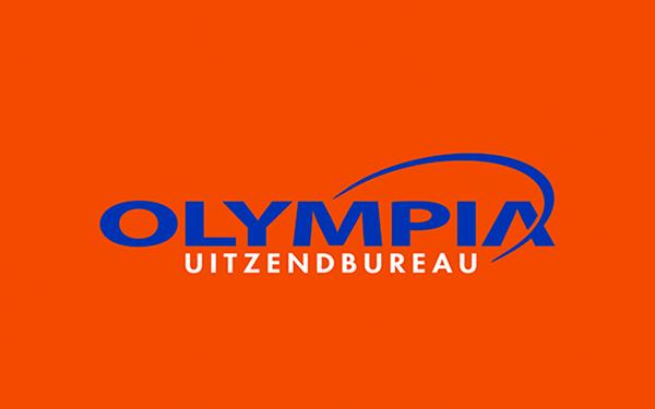 Olympia_uitzendbureau