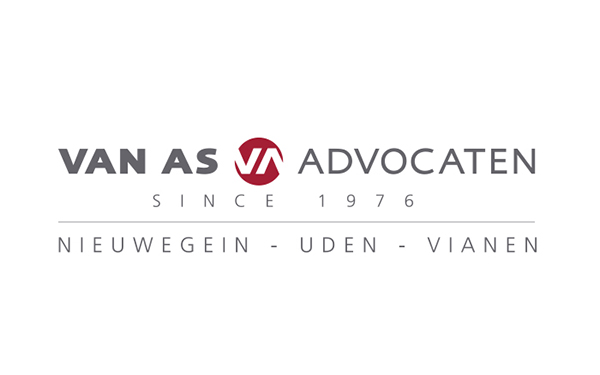 van-As-advocaten