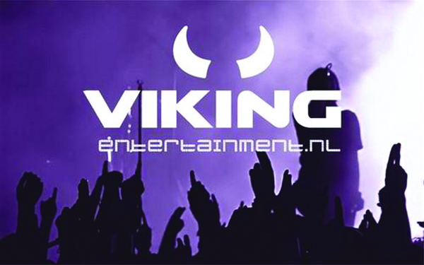 vikingentertainment