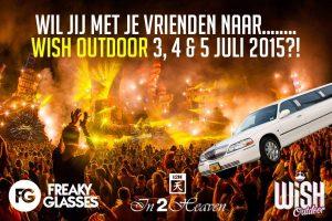 wish-outdoor-freaky-glasses-in2heaven