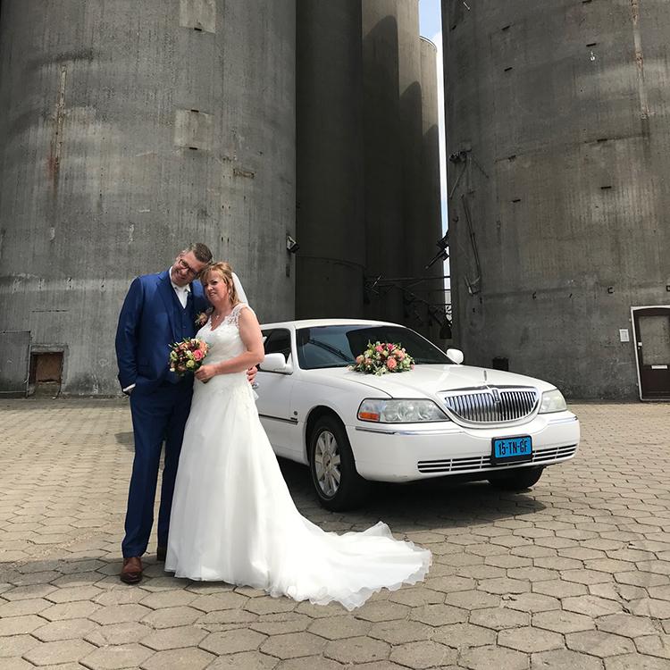 I2H-huwelijk-14