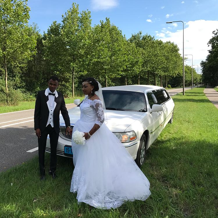 I2H-huwelijk-15