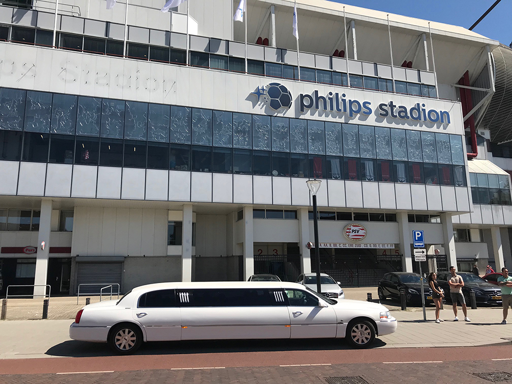I2H-philips-stadion