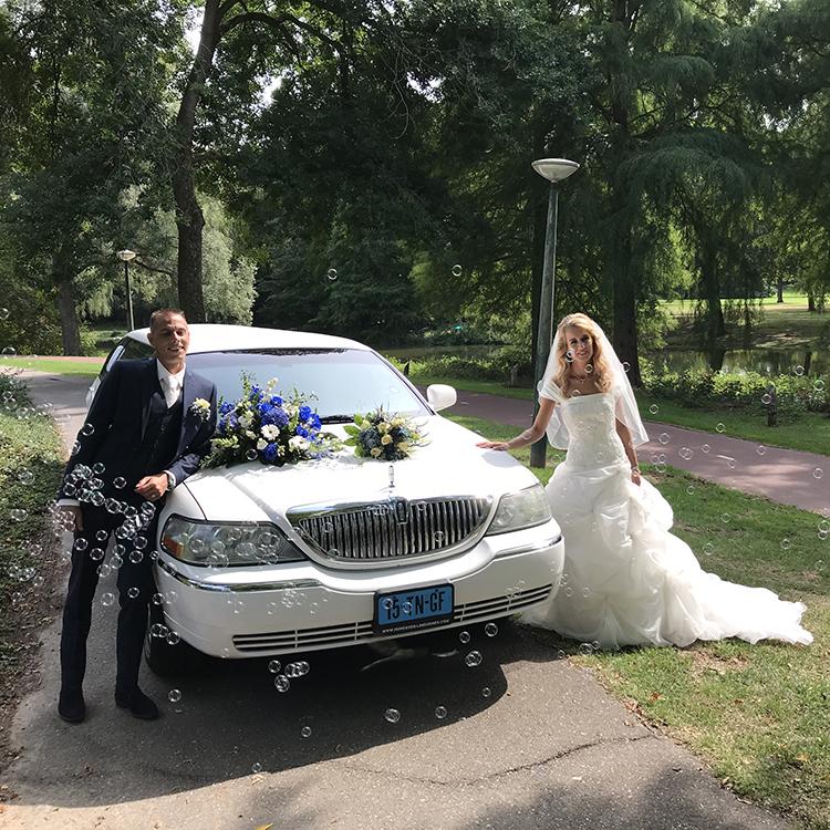 I2H-huwelijk-01