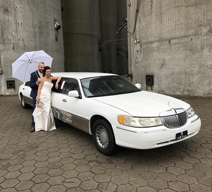 I2H-huwelijk-09